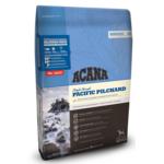 Сухой корм для собак Acana Pacific Pilchard 2 кг