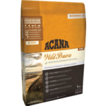 Сухой корм для кошек Acana Wild Prairie Cat 5,4 кг