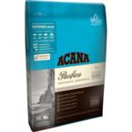 Сухой корм для собак Acana Pacifica Dog 0,34 кг