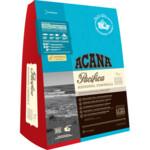 Сухой корм для кошек Acana Pacifica Cat 0,34 кг