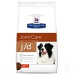 Лечебный корм для собак Hill's Prescription Diet Canine j/d 2 кг