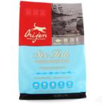 Сухой корм для собак Orijen Six Fish Dog 0,34 кг
