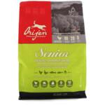 Сухой корм для собак Orijen Senior 2 кг