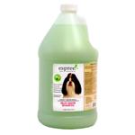 Шампунь для собак Espree Silky Show Shampoo 3,79 л (e00068)