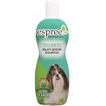 Шампунь для собак Espree Silky Show Shampoo 355 мл (e00067)