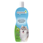 Шампунь для собак Espree Simple Shed Shampoo 355 мл (e00059)