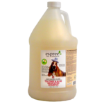 Шампунь для собак Espree Tea Tree & Aloe Shampoo 3,79 л (e00054)