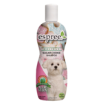 Шампунь для собак Espree Sugar Cookie Shampoo 355 мл (e01403)