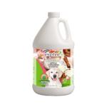 Шампунь для собак Espree Apple Cinnamon Shampoo 3,79 л (e01919)
