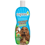Шампунь для собак Espree Coconut Cream Shampoo 591 мл (e01812)