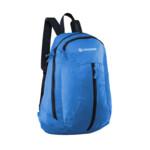 Рюкзак городской Caribee Fold Away 20 Blue (922210)