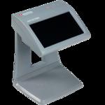 Детектор валют Cassida Primero Laser