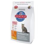 Сухой корм для кошек Hill's Science Plan Feline Young Adult Sterilised Cat Chicken 3,5 кг