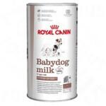 Заменитель молока для собак Royal Canin Babydog Milk 0,4 кг
