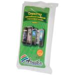 Салфетки влажные Arnika для мобильных телефонов и портативной техники 15 шт. (30664)