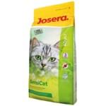 Сухой корм для кошек Josera SensiCat 2 кг