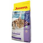 Сухой корм для кошек Josera Culinesse 2 кг