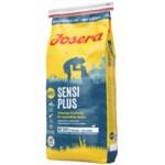 Сухой корм для собак Josera Sensi Plus 1,5 кг