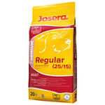 Сухой корм для собак Josera Regular 20 кг