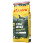 Сухой корм для собак Josera Active 20 кг