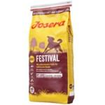 Сухой корм для собак Josera Festival 1,5 кг
