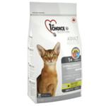 Сухой корм для кошек 1st Choice Hypoallergenic Adult 0,35 кг