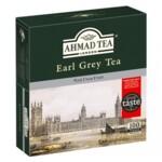 Чай черный Ahmad Граф Грей, 100х2г, в пакетиках (prpt.05951)