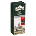Чай черный Ahmad Граф Грей, 25х2г, в пакетиках (prpt.09690)