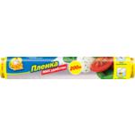 Пленка для пищевых продуктов Фрекен Бок Max 200 м (4823071627176)