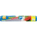 Пленка для продуктов Фрекен Бок Max 20 м (4820048481144)