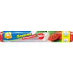 Пленка для продуктов Фрекен Бок Max 50 м (4823071627138)