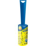 Валик для чистки Фрекен Бок 5 м (4823071628258)