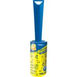 Валик для чистки Фрекен Бок 10 м (4823071628272)
