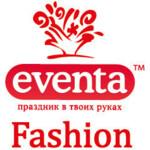 Салфетки столовые Eventa Fashion трехслойные Цветы Изысканные каллы 33х33 см 20 шт (34198400_4037698999992)