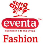 Салфетки столовые Eventa Fashion трехслойные Гастрономия Сырное ассорти 33х33 см 20 шт (34198300_4037698999992)