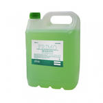 Крем-мыло Atma Primo Modesto жидкое алое 5л (3M045000)
