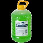 Мыло жидкое BuroClean Eco Травяное, 5 л (10600002)