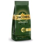 Кофе молотый Jacobs Monarch Classic, 450г, пакет (prpj.01872)