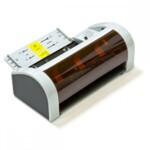 Нарезатель визиток SSB-001 (4050033)