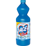 Отбеливатель гелевый Ace Automat Ultra, 1л (s.22423)
