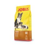 Сухой корм для собак JosiDog Family 18 кг