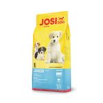 Сухой корм для собак JosiDog Junior 18 кг