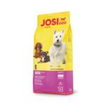Сухой корм для собак JosiDog Mini 0,9 кг