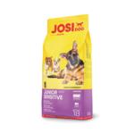 Сухой корм для собак JosiDog Junior Sensitive 0,9 кг