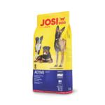 Сухой корм для собак JosiDog Active 0,9 кг