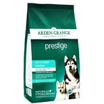 Сухой корм для собак Arden Grange Dog Prestige Rich In Fresh Chicken 12 кг