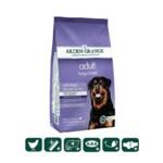 Сухой корм для собак Arden Grange Dog Adult Large Breed With Fresh Chicken & Rice 12 кг