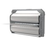 Пленка ламинационная глянцевая в картридже GBC 125 мкм 306 мм х 34.4 м (4410013)
