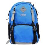 Рюкзак ZiBi Sport (ZB16.0628ST)