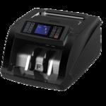 Счетчик банкнот Mark Banknot Counter MBC-1100CL